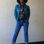 Not What it Seams- How the truths of fast fashion made me change the way I shop