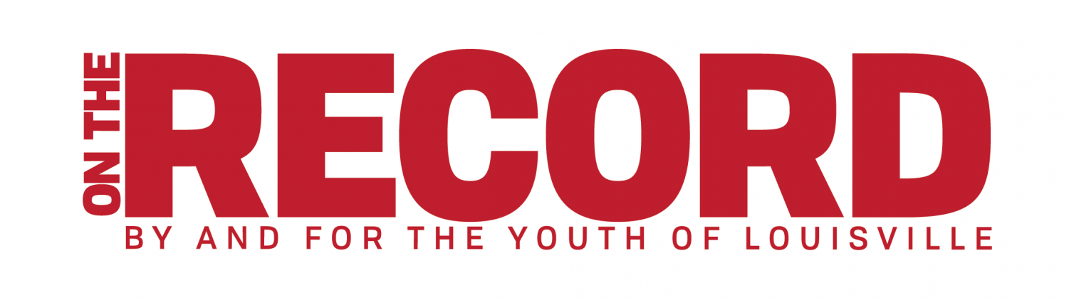 A newsmagazine by and for the youth of Louisville