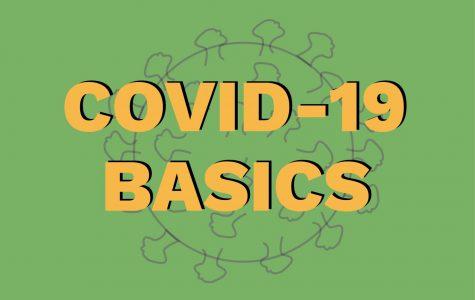 COVID-19 Basics