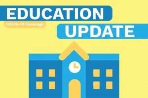 JCPS Board Meets Virtually, Approves Indefinite NTI Learning Unanimously