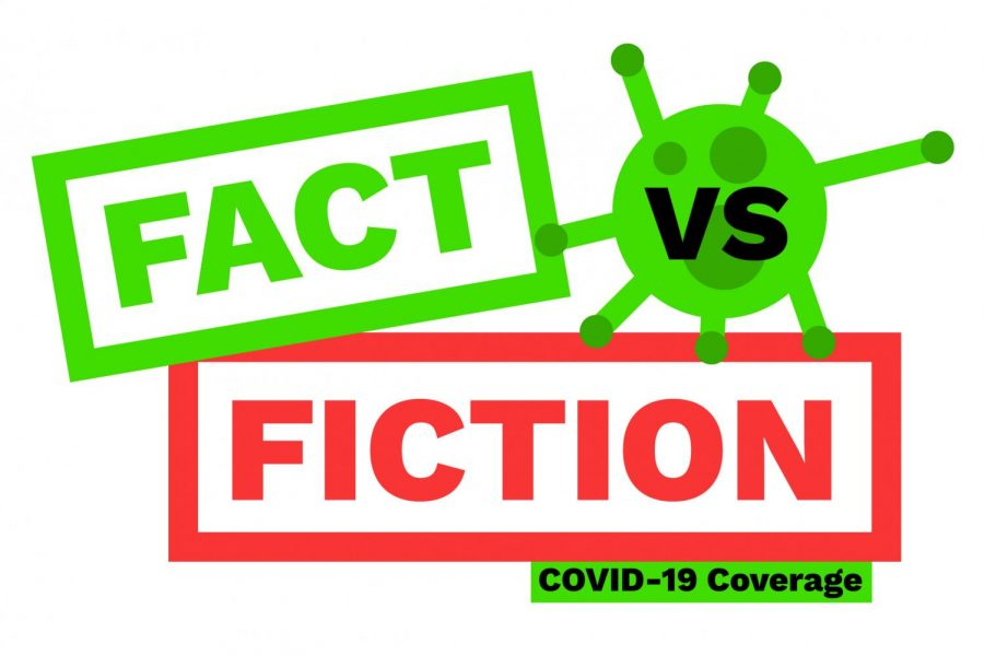 Fact+vs+Fiction%3A+Myths+of+COVID-19.