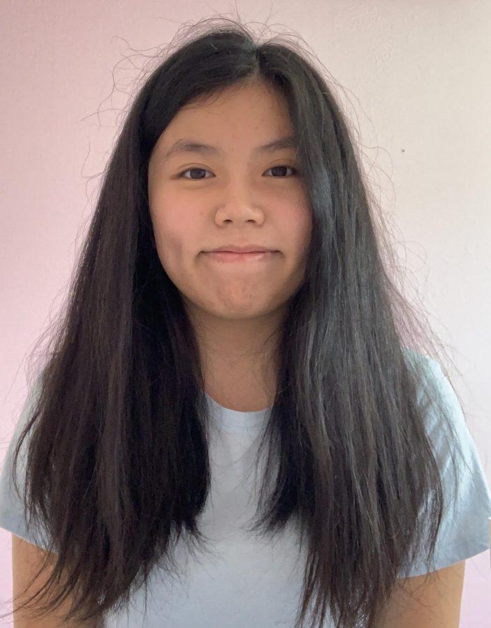 Whitney Nguyen