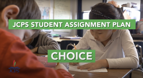 Recap: JCPS Virtual Student Assignment Summit