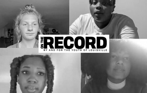 Louisville Teens react to the Breonna Taylor Decision