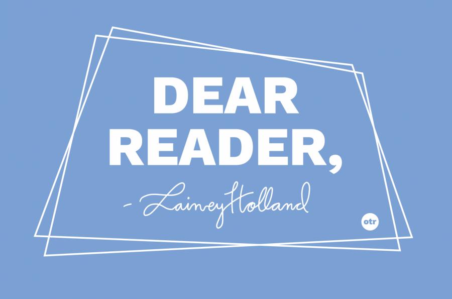 Dear+Reader+%E2%80%93%E2%80%93+Fall+2020%3A++Introducing+%22The+Project%22