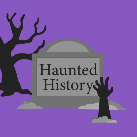 Haunted History: Exploring 'Scary' Sites around Louisville